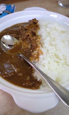 【麺】川口駅「麺処 梵」