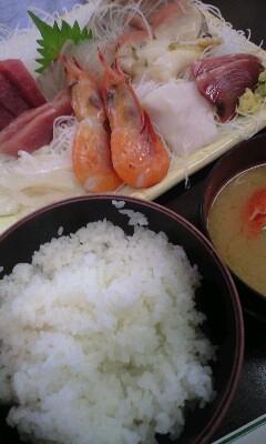【食】小名浜「うろこいち」