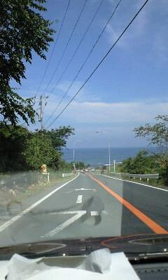 【旅】青森ツアー(日本キャニオン)