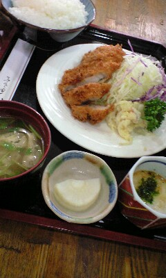 【食】加曽利「鈴」