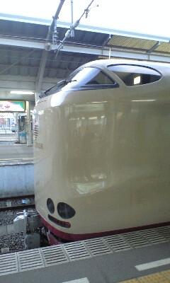 【旅】鉄3題