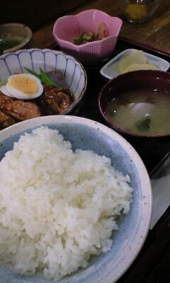 【食】千葉市「りん」