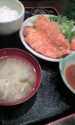 【食】赤坂「やっちょぐ」