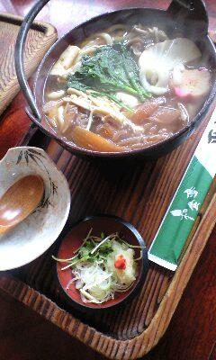 【食】赤坂「ちゃんこ食神」