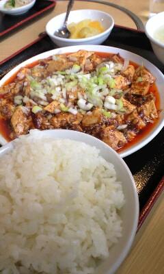 【食】赤坂駅「火鍋屋」
