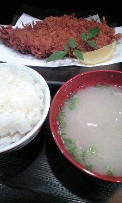 【食】赤坂「黒白」
