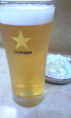【呑】川口「麺処 梵」(1)