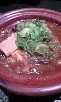 【食】赤坂見附「黒座暁楼」