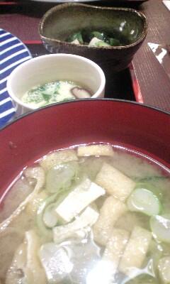 【食】赤坂見附「おごじょ家」