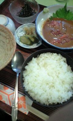 【旅】和歌山の旅2日目(4)「料理萬口(1)」